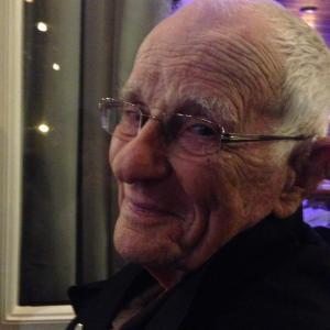 Grandpa dr